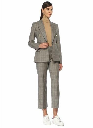 Stella McCartney Pantolon Bej